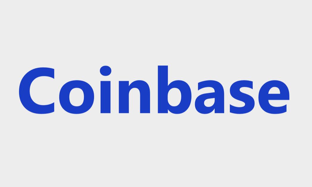 Coinbase Bonus: 86$ bei der Anmledung!