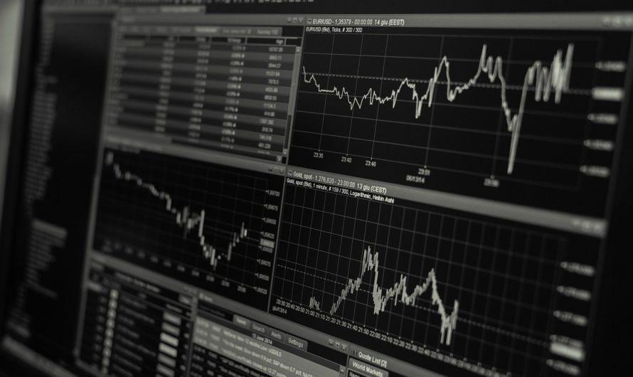 HaasBot Trading Erfahrung: Wie gut ist der Bitcoin Trading Bot?